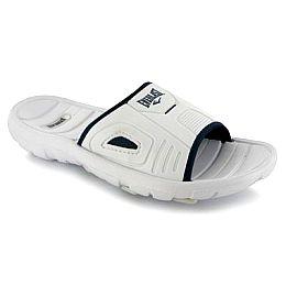 Купить Everlast Mens Pool Shoes 750.00 за рублей