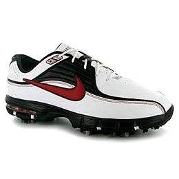 Купить Nike Air Rival Mens Golf Shoes 3600.00 за рублей