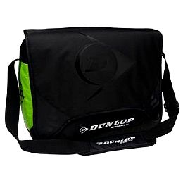 Купить Dunlop Tour Messenger Bag 2900.00 за рублей