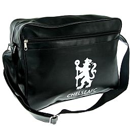 Купить Team Messenger Bag 1850.00 за рублей