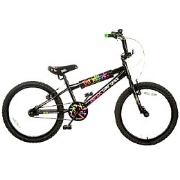 Купить Fat Willys BMX Bike 5400.00 за рублей