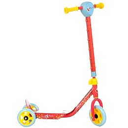 Купить Littlest learners Glo Scooter 2200.00 за рублей