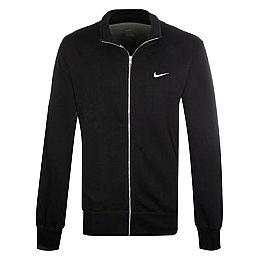 Купить Nike Flc Track Jkt Sn20 2800.00 за рублей