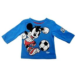 Купить Disney Sport Long Sleeve T Shirt 700.00 за рублей