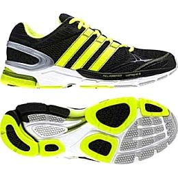 Купить adidas Supernova Sequence 4 Mens Running Shoes 4550.00 за рублей