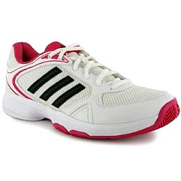 Купить adidas CC Ambition VIII Ladies Tennis Shoes 3600.00 за рублей