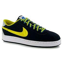 Купить Nike Brutez Plus Mens 2700.00 за рублей