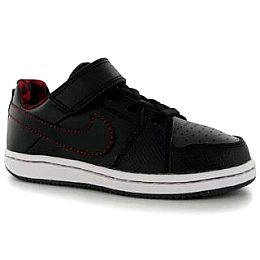 Купить Nike Backboard Childrens Trainers 2250.00 за рублей
