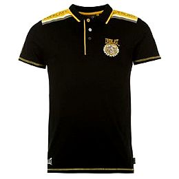 Купить Everlast Fashion Polo Shirt Mens 1700.00 за рублей