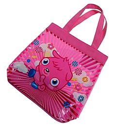 Купить Moshi Monsters Tote Bag Girls 700.00 за рублей