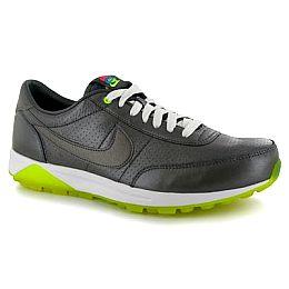 Купить Nike Oldham Premium Trainers Mens 2950.00 за рублей