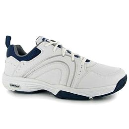Купить Head Sensor Court Mens Tennis Shoes 3350.00 за рублей