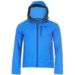 Купить Outdoor Research Transfer Hooded Jacket Mens 4650.00 за рублей
