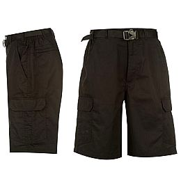 Купить Karrimor Munro Shorts Mens 2050.00 за рублей