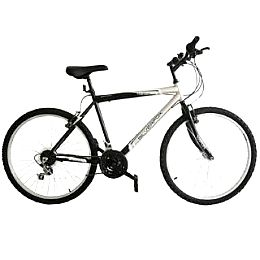 Купить Silverfox Vapor 26 Inch Mountain Bike Mens 6000.00 за рублей