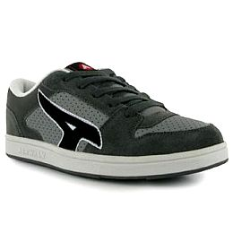 Купить Airwalk Reflex Junior Skate Shoes 2150.00 за рублей