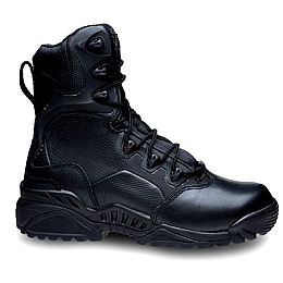Купить Magnum Spider 8.1 Urban Boots Mens 5500.00 за рублей