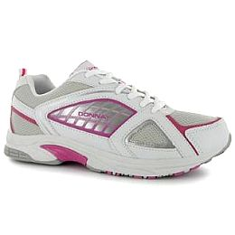 Купить Donnay Dash Ladies Trainers 1800.00 за рублей