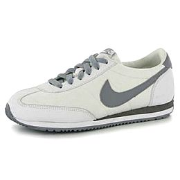 Купить Nike Oceania Ladies Trainers 2700.00 за рублей