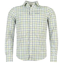 Купить Craghoppers NosiLife Miguel Shirt Mens 3100.00 за рублей