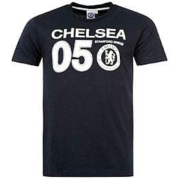 Купить Source Lab Chelsea Crest T Shirt Mens 1650.00 за рублей