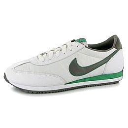 Купить Nike Oceania Trainers Mens 2700.00 за рублей