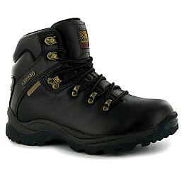 Купить Karrimor Skido Childrens Walking Boot 2200.00 за рублей