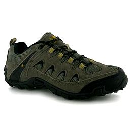 Купить Karrimor Summit Junior Walking Shoes 1950.00 за рублей
