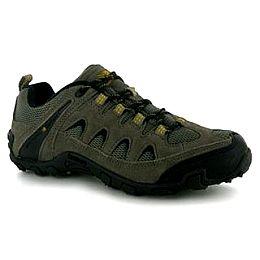 Купить Karrimor Summit Junior Walking Shoes 1950.00 за рублей
