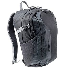 Купить Karrimor Zodiak 20 Backpack 2050.00 за рублей