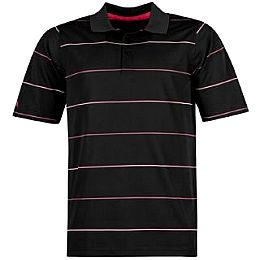 Купить Antigua Drive Polo Shirt Mens 1900.00 за рублей