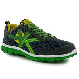 Купить Karrimor Prime Lite Mens Running Shoes 2300.00 за рублей