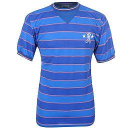Купить ScoreDraw Retro Chelsea 1984 Home Shirt 2450.00 за рублей