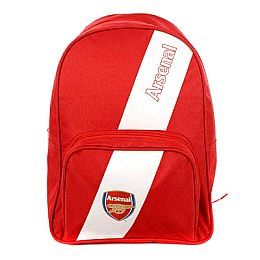 Купить Team Football Backpack 800.00 за рублей