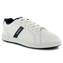 Купить Donnay North Trainers Junior 800.00 за рублей
