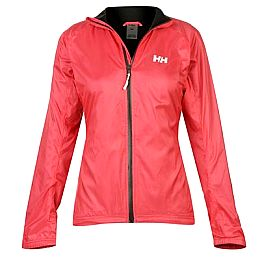 Купить Helly Hansen Ripstop Fleece Jacket Ladies 3350.00 за рублей