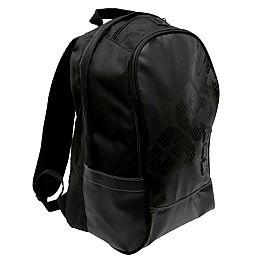 Купить Airwalk Graphic Vinyl Backpack 1750.00 за рублей