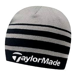Купить TaylorMade R11 Beanie 1700.00 за рублей