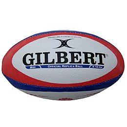 Купить Gilbert Rugby World Cup 2011 England Rugby Ball 1950.00 за рублей