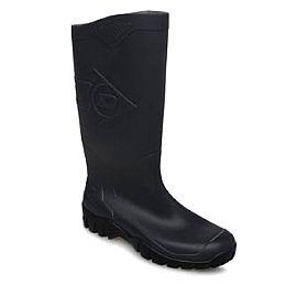 Купить Dunlop Dane Wellington Boots Mens 1950.00 за рублей