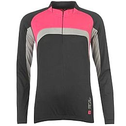 Купить MFX A Pure Breed A Pure Breed Long Sleeve Cycle Jersey Ladies 2200.00 за рублей
