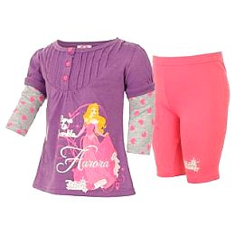 Купить Disney Princess Dress Set Baby Girls 800.00 за рублей