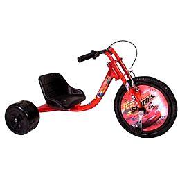 Купить Disney Skidder 3350.00 за рублей