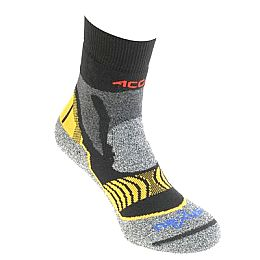 Купить Accapi Trekking Approach Socks 2800.00 за рублей