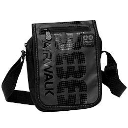 Купить Airwalk Vinyl Gadget Bag 800.00 за рублей