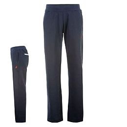 Купить Kangol Sweatpants Ladies 1850.00 за рублей