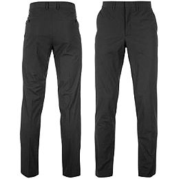 Купить Calvin Klein Micro Trousers Mens 3850.00 за рублей