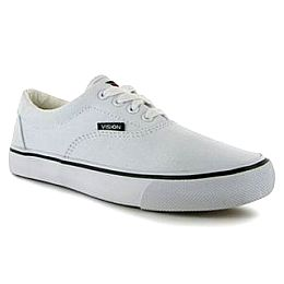 Купить Vision Sciera Junior Canvas Shoes 800.00 за рублей