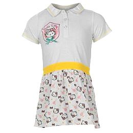 Купить Hello Kitty Kitty Dress Infant Girls 700.00 за рублей