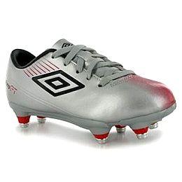 Купить Umbro GT II Cup SG Childrens Football Boots 1600.00 за рублей